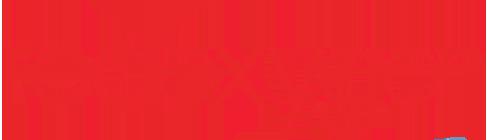 Red Oxygen